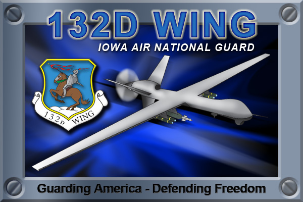 132d Wing